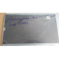 "Pantalla LCD 15.6"" Led Gloss"