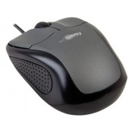 Mouse Optico USB Easy line