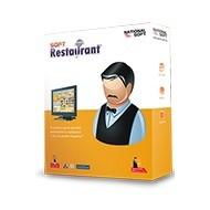 Soft Restaurant® 8.0 Professional Renta mensual Lic 1 establecimiento , activa de 1 a 10 nodos en red
