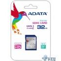 MEMORIA SDXC ADATA 32GB