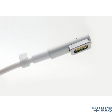 CABLE PUNTA MAC MAGSAFE ORIGINAL