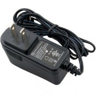GENUINE I.T.E MU12-2075100-A1 7.5V 1A POWER SUPPLY