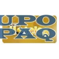 SERVICIO DE INSTALACION CONFIGURACION PUESTA A PUNTO Y CAPACITACION 40 HORAS PARA SISTEMA DE HOTEL MAXIMO 100 HABITACIONES