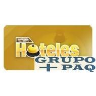 NS HOTELES 2.6 ELIMINACION DE CONTRASEÑA ADMINISTRADOR