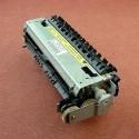 C4118-69011 -N HP Fuser HP LJ 4000 4050 110V (4000N, 4000T, 4000TN, 4050N, 4050SE, 4050T, 4050TN)