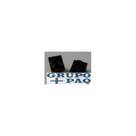 DC JACK PJ004 P/SONY PCG-FXA