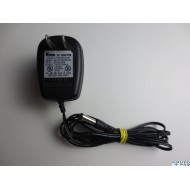 Ktec AC Adapter Class 2 Transformer DC 12V 300mA