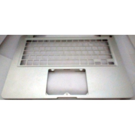 Carcasa De Teclado Macbook Pro A1278