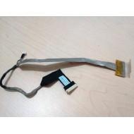 Cable Flex Toshiba Satellite L305