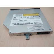 Unidad De Cd Para Toshiba Satellite L305-sp6912r