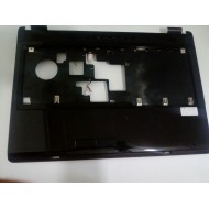 Palmrest y Touchpad Toshiba Satellite L305 Carcasa