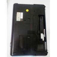 Carcasa Base Hp Compaq G71