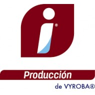 CONTPAQi® Producción