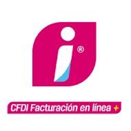 CONTPAQi® CFDI Facturación en línea