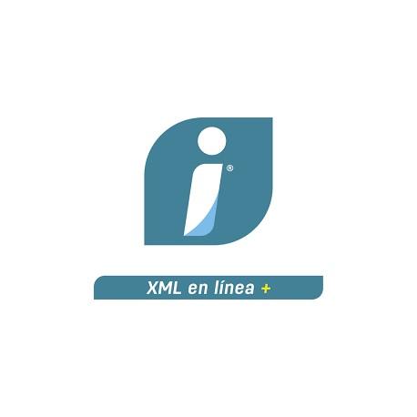 CONTPAQi® XML en línea+