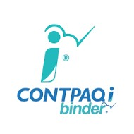 CONTPAQi binder®