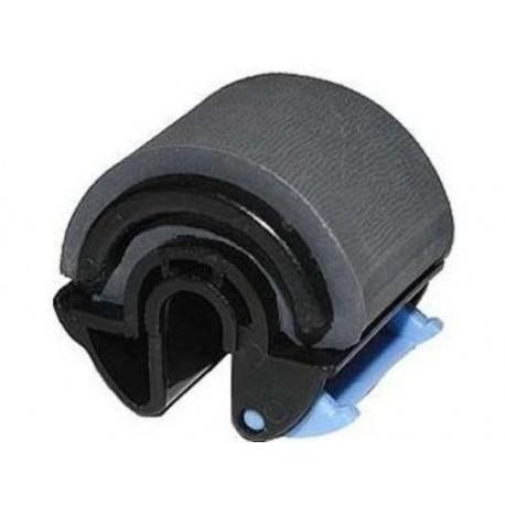 PICKUP ROLLER COMPAT LJ 4000 4050 4100 ES IGUAL AL RG9-1529 -