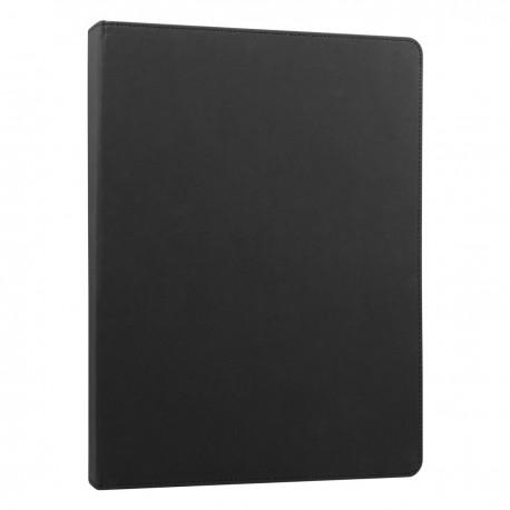 EVITTA Funda con teclado E-Vitta USB para tablets 9,7''-10,1'' negro