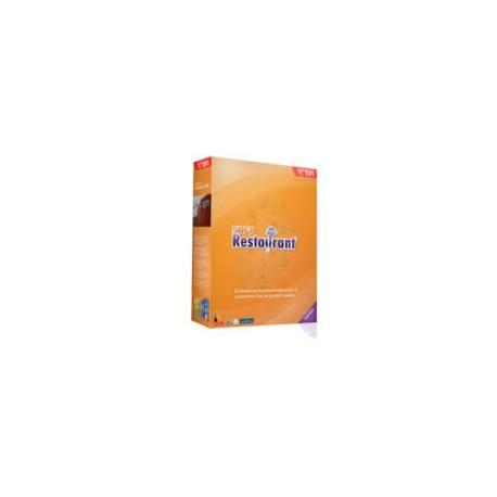 RestCard® ‐ programa de fidelización ‐ Licencia por establecimiento