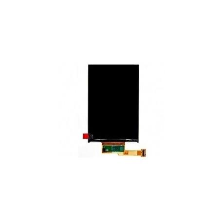 Display LG L5