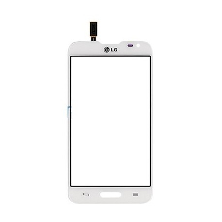 Touch LG L70 Blanco