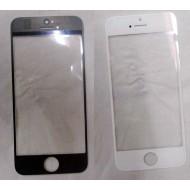 caratula Iphone 5