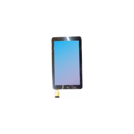 Touch GK121/Polaroid/Lanix