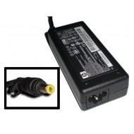 Cargador HP 18.5V-3.5A