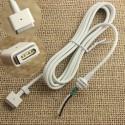 Cable Para MAC magsafe M2 ORIGINAL