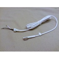 Cable Para MAC magsafe L ORIGINAL