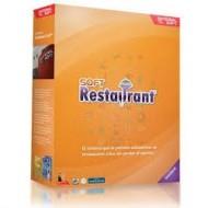 Soft Restaurant® - Módulo huella digital lector DP USB